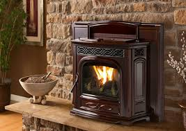 how much does it cost to run a pellet stove mainline home