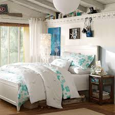 teenage room gorgeous simple teenage bedroom ideas about house decorating