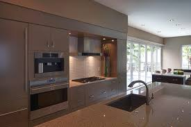 kitchen room contemporary kitchen cabinets contemporary kitchens full size of kitchen cabinets orlando contemporary 1500 1000 busbycabinets com kitchen
