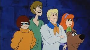 voice actors characters u0027scooby doo