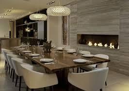 sala da pranzo moderna moderna sala da pranzo decorazione idee ispirando esemplare idee