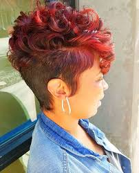 373 best hair styles images on pinterest hairstyles natural