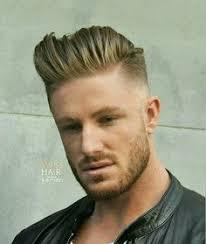 frat boy haircut top 23 frat haircuts häftigt shorts och pojkar