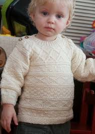 best 25 free aran knitting patterns ideas on pinterest aran