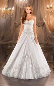 wedding dress ebay the wedding dress ebay regarding invigorate