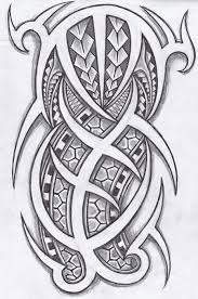 496 best tattoo maori tribal images on pinterest draw board and
