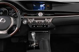 lexus vin number breakdown 2013 lexus es300h reviews and rating motor trend