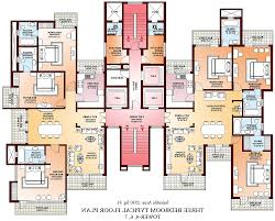 home design sqm small apartment with interesting floor plan inspiring apartment floor plans designs home design