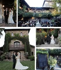 northern california wedding venues wine country wedding venues featured on i do venues