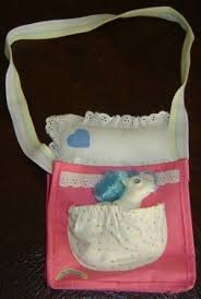 my pony purse pony purse my wiki