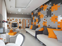 Kids Room  Boys Bedroom Colour Ideas Awesome Choose The Cool - Boys bedroom colour ideas