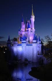2018 walt disney world vacation packages small world vacations