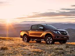 mazda aus 6x6 australia mazda bt 50 review beats 4x4 practical motoring