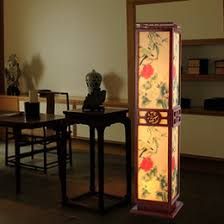 Oriental Table Lamps Uk Antique Chinese Table Lamps Online Antique Chinese Table Lamps