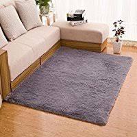 tappeti polipropilene it lavatrice tappeti e tappetini decorazioni per