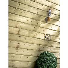 parement bois mural lambris bois blanc u2013 resine de protection pour peinture