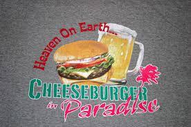 jimmy buffett t shirt www vintagebasement com