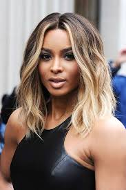 www short the 25 best blonde ombre short hair ideas on pinterest blonde