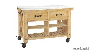 moveable kitchen island free standing kitchen islands moveable kitchen islands and carts