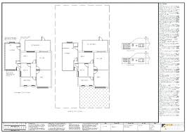 Floor Plans For Garage Conversions Blueprint View Of Garage Renovationgarage Conversion Plans