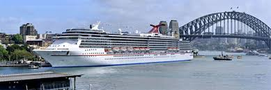 carnival cruise line unveils appreciation specials for