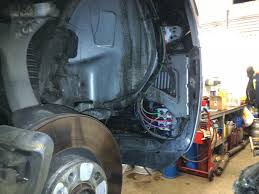 2004 audi a8 suspension problems air suspension deflating audiworld forums