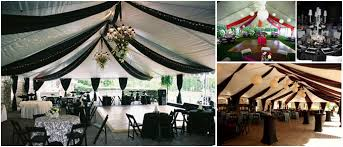 party rentals in event rentals in lenexa ks wedding rentals in lenexa kansas