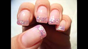 gel for nail tips u2013 great photo blog about manicure 2017