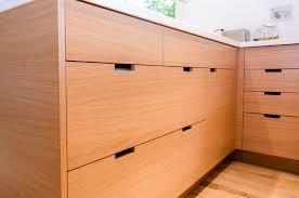 Kitchen Base Cabinet Ideas Kitchen Ideas