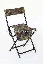 Hunting Chairs And Stools Folding Hunting Chair Folding Hunting Chair Suppliers And