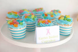 Easter Baskets Decorating Ideas by Kids Easter Party Easter Basket Ideas U0026 Free Printables U2013 With