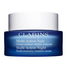 clarins women s cosmetics and perfumery chicago online clarins