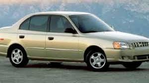 hyundai elantra 2002 model 2002 hyundai elantra pictures photos gallery the car connection