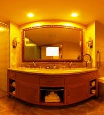 buy mirrors online india purchase decorative designer luxury