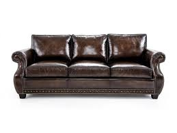 Parker Sofa Bernhardt Parker Traditional Stationary Sofa Baer U0027s Furniture