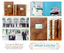 unique photo albums 26 best wedding albums images on wedding albums