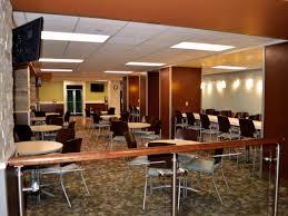 memorial hospital cafe creative design solutions