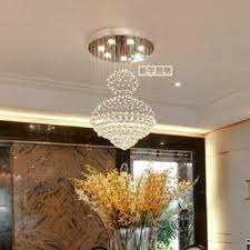 Cheap Crystal Chandeliers For Sale Cheap Modern Chandelier For Sale Find Modern Chandelier For Sale