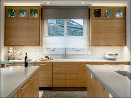Kraftmaid Kitchen Cabinets Kitchen Kitchen Cabinets And Countertops Walnut Kitchen Cabinets