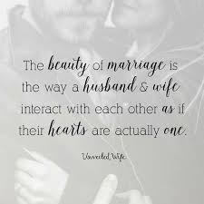 Marriage Advice Quotes 91 Best Marriage Qoutes Images On Pinterest Fawn Weaver Happy