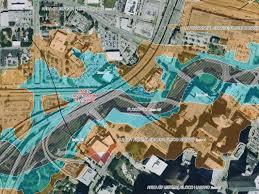 houston map flood where are the floodplains in houston check this map khou