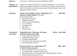 resume physician assistant resumes compelling physician