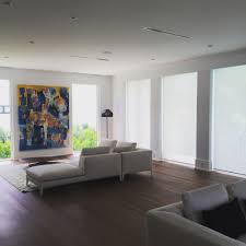 custom roller shades miami florida