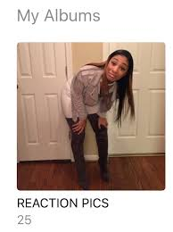 Reaction Memes - ricky dillon on twitter tweet me your fav reaction pics memes i