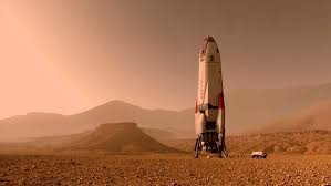 inside nat geo u0027s incredible documentary mission to mars wired