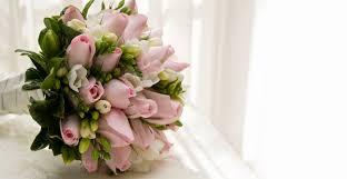 wedding flowers hull welcome bokays florist florist hull florists in hull flowers