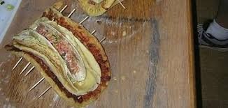 Eating Pussy Meme - 14 vagina shaped foods to feed your appetite