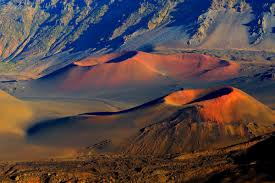hana haleakala helicopter tours 45 minutes air maui the