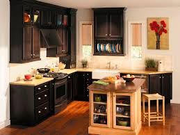 Ikea Kitchen Cabinet Installation Guide by Ikea Kitchen Cabinet Installation Guide Monsterlune