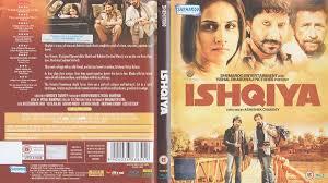 ishqiya mkv 650mb best quality with single link 2010 hindi movie